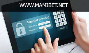 lupa password sbobet88